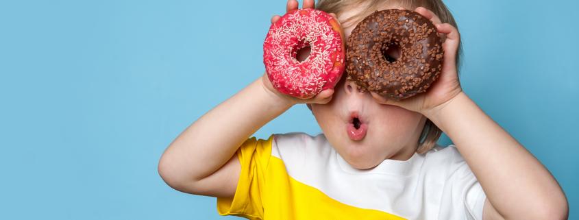 Diet-for-children-1