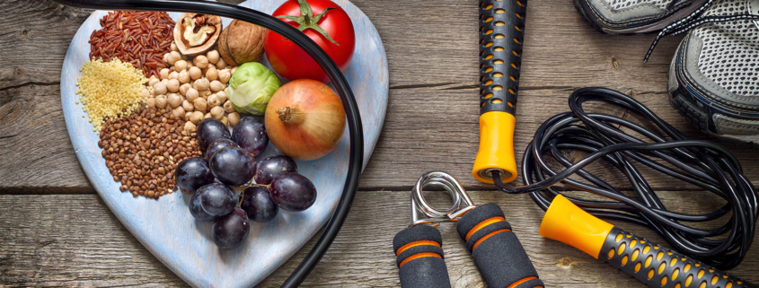 nutrition-for-athletes-1