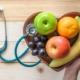 διατροφή ενηλίκων και υγεία